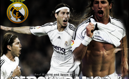 Sergio-Ramos-Wallpaper-5