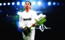Sergio-Ramos-Wallpaper-8