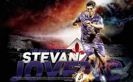 Stevan-Jovetic-Wallpaper-1
