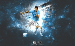 Stevan-Jovetic-Wallpaper-2