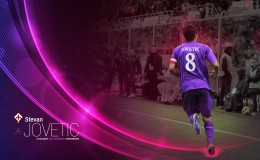 Stevan-Jovetic-Wallpaper-3