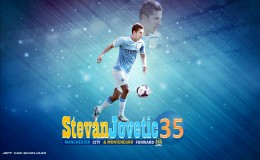 Stevan-Jovetic-Wallpaper-4