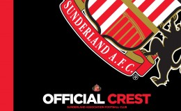 Sunderland-Wallpaper-2