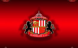 Sunderland-Wallpaper-3
