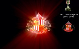 Sunderland-Wallpaper-4