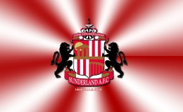 Sunderland-Wallpaper-6