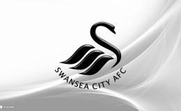 Swansea-Wallpaper-1