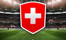 Switzerland-Wallpaper-10