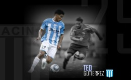 Teofilo-Gutierrez-Wallpaper-2