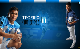 Teofilo-Gutierrez-Wallpaper-3