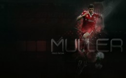 Thomas-Muller-Wallpaper-1