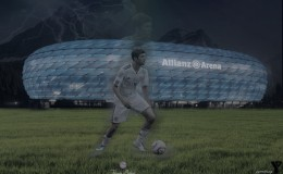 Thomas-Muller-Wallpaper-2