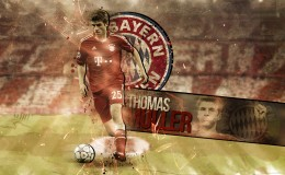 Thomas-Muller-Wallpaper-3