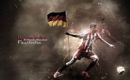 Thomas-Muller-Wallpaper-4