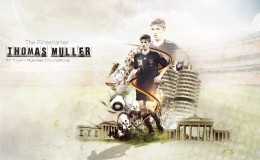 Thomas-Muller-Wallpaper-5