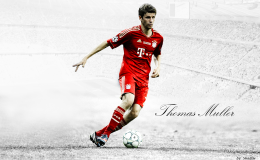 Thomas-Muller-Wallpaper-6