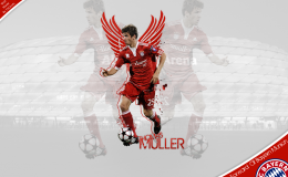 Thomas-Muller-Wallpaper-7