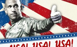 Tim-Howard-Wallpaper-2