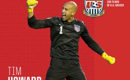 Tim-Howard-Wallpaper-3