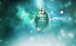 Tim-Howard-Wallpaper-4