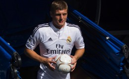 Toni-Kroos-Wallpaper-12