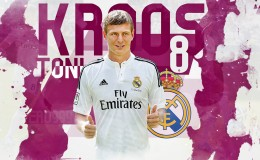 Toni-Kroos-Wallpaper-13