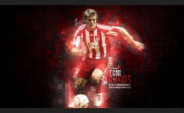 Toni-Kroos-Wallpaper-2