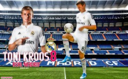 Toni-Kroos-Wallpaper-9