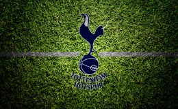 Tottenham-Wallpaper-6