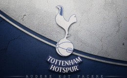 Tottenham-Wallpaper-7