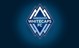 Vancouver-Whitecaps-Wallpaper-2