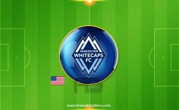 Vancouver-Whitecaps-Wallpaper-3