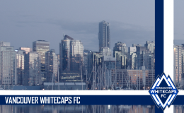 Vancouver-Whitecaps-Wallpaper-4