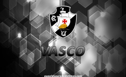 Vasco-da-Gama-Wallpaper-3