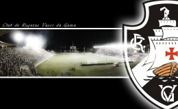 Vasco-da-Gama-Wallpaper-4