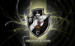 Vasco-da-Gama-Wallpaper-5