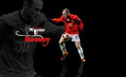 Wayne-Rooney-Wallpaper-10