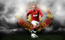 Wayne-Rooney-Wallpaper-5