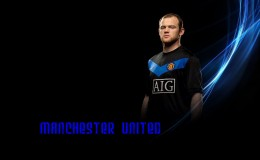 Wayne-Rooney-Wallpaper-6