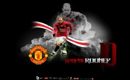 Wayne-Rooney-Wallpaper-9