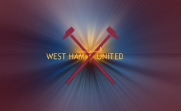 West-Ham-United-Wallpaper-1
