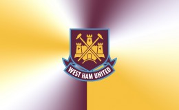 West-Ham-United-Wallpaper-2