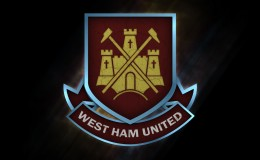 West-Ham-United-Wallpaper-4