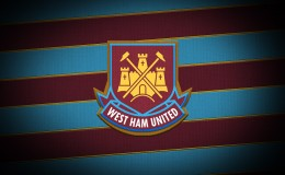 West-Ham-United-Wallpaper-6