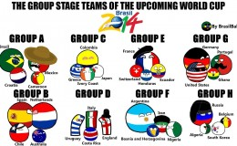 World-Cup-2014-Draw-Funny