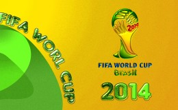 World-Cup-2014-Wallpaper-8