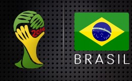 World-Cup-2014-Wallpaper-9