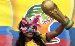 World-Cup-2014-babe-wallpaper