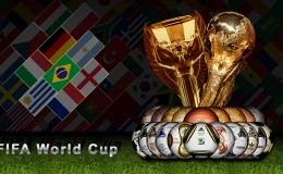 World-Cup-Balls-Wallpaper