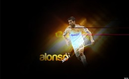 Xabi-Alonso-Wallpaper-6